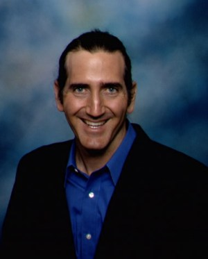 Howie Jacobson adwords coach