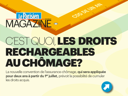 rechargeables_cho