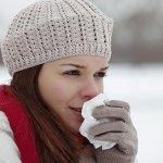 winter health tips