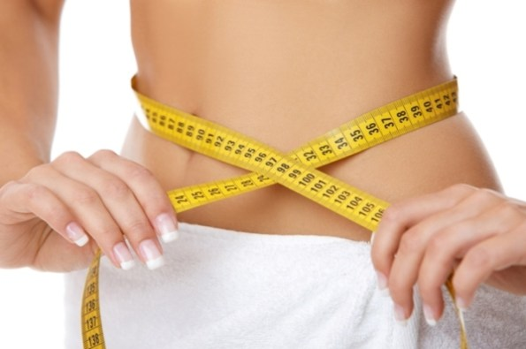 Caralluma fimbriata weight loss results