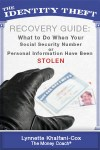 identity_theft_recovery_guide