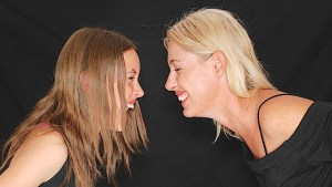 5 easy ways to reduce sibling rivalry