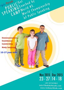 Public Speaking Camp Nov-Dec 2015-9 copy