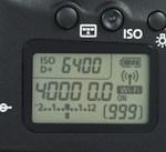 8000D肩液晶部