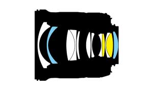 24mm-nikon-lens-mu