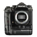 pentax_k-1_grip_f001