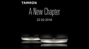 tamronteaser2-728x403