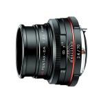 HD PENTAX-DA 70mmF2.4 Limited