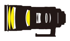 af-s-nikkor-300mm
