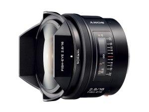 16mm-f2-8-fisheye