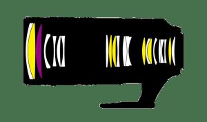af-s-nikkor-70-200mm-f2-8e-fl-ed-lens