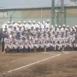 太田工業高校