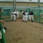 ブログ2太田工業の練習