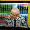 NHKあさイチで火山特集【どんどん追記していきます】