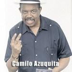 Camilo Azuquita