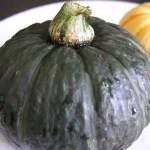 かぼちゃダイエットで10キロ減カロリー成分、美容効果6つのポイント
