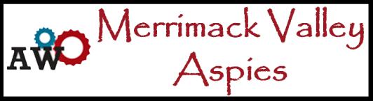 Merrimack Valley Aspies