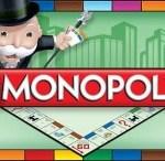 Monopoly-300x146