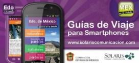 Guía de viaje de México para Android