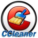 CCLEANER_ICON_1