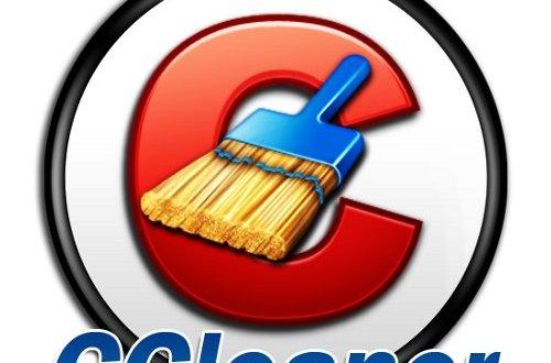 CCleaner un limpiador de PC excelente