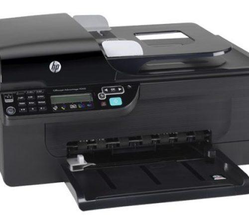 cq808a-impresora-multifuncion-hp-officejet-4575_MLA-O-2539208039_032012