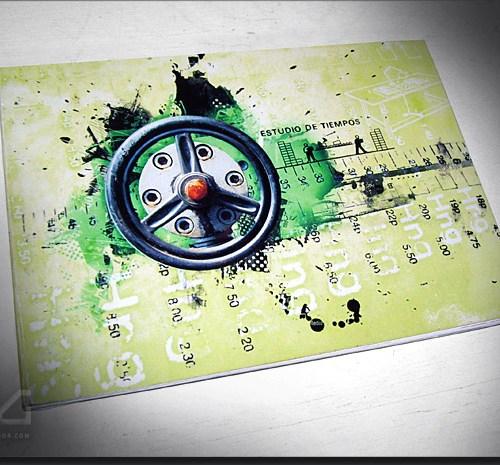 portfolio-agenda2-diseno-grafico