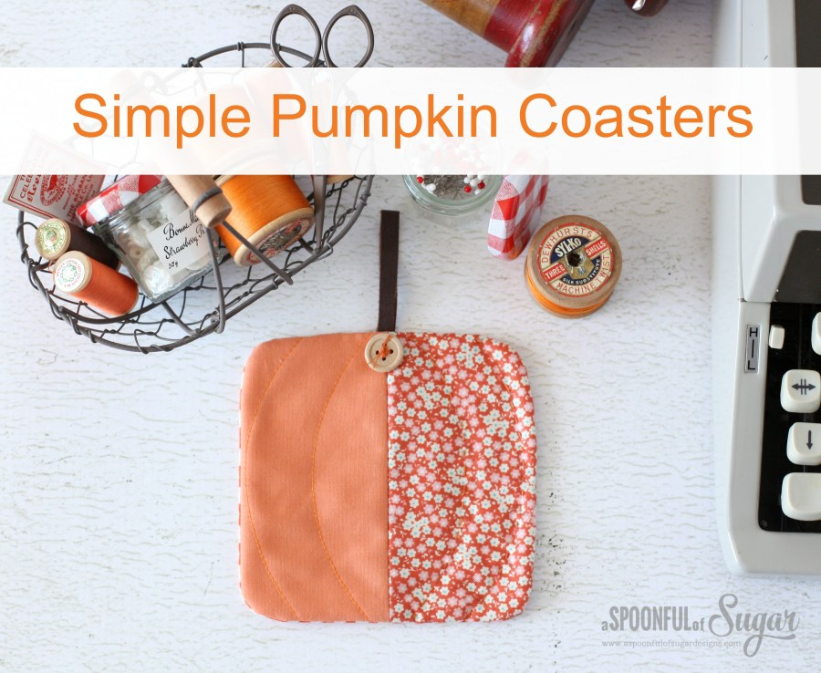 http://i1.wp.com/aspoonfulofsugardesigns.com/wp-content/uploads/2016/10/Simple-Pumpkin-Coasters-1.jpg?resize=900%2C738