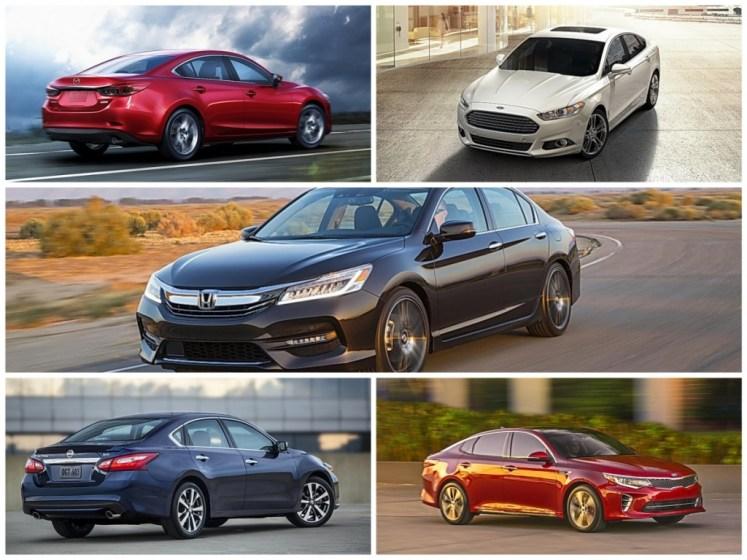 211062-2016-sedans-ranked-by-mpg.1-lg