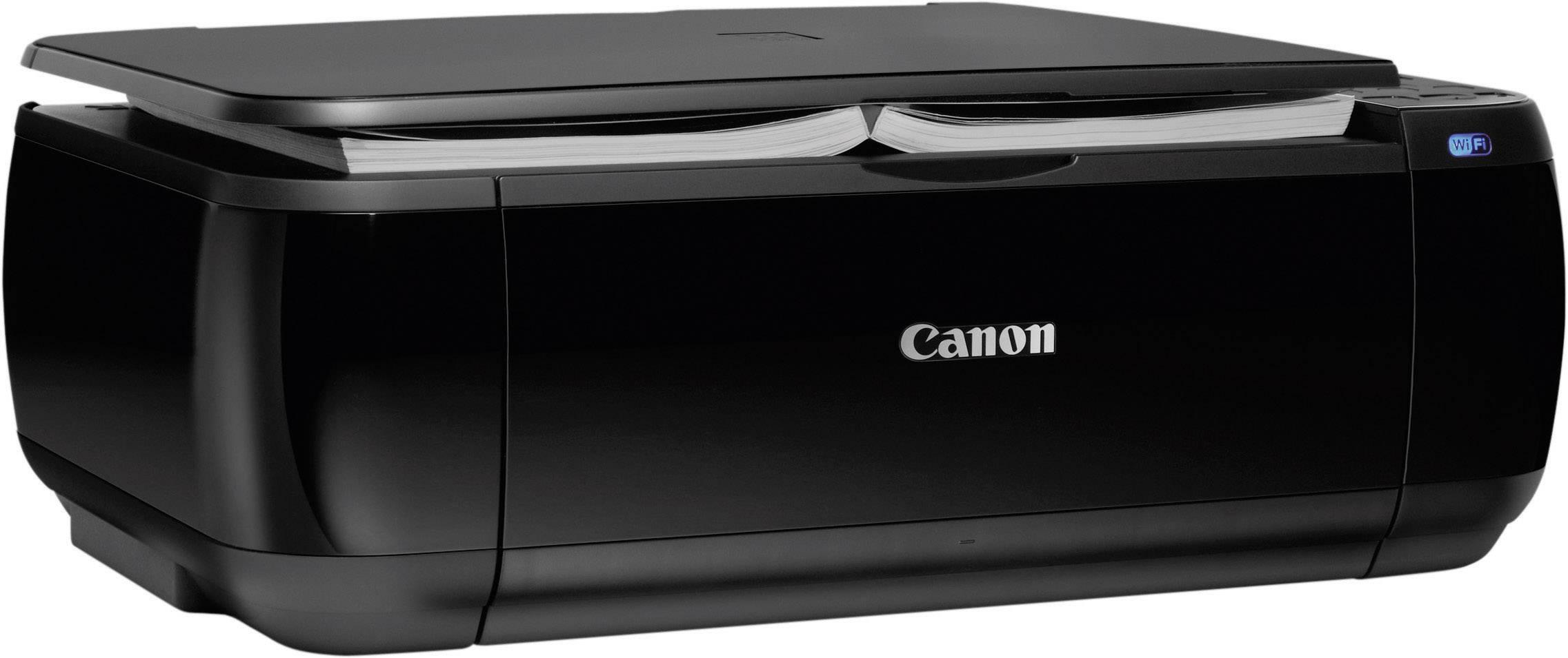 Innovative Canon Pixma Printer Canon Pixma Printer From Conrad Electronic Uk Canon Pixma Mp495 Usb Cable Canon Pixma Mp495 Error Codes dpreview Canon Pixma Mp495