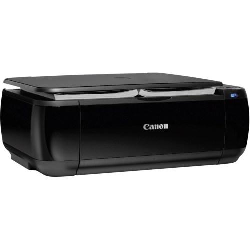 Medium Crop Of Canon Pixma Mp495