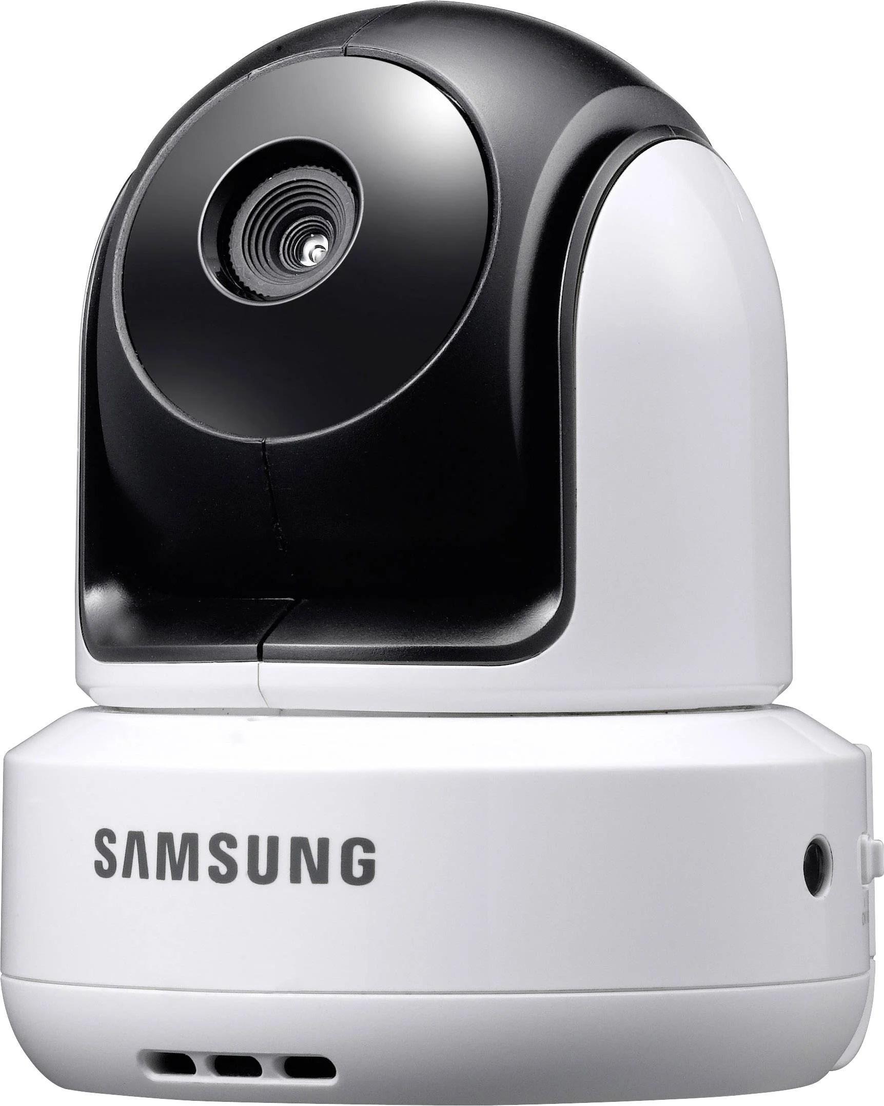 Fullsize Of Samsung Baby Monitor