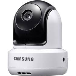 Small Crop Of Samsung Baby Monitor