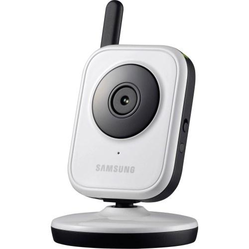 Medium Of Samsung Baby Monitor