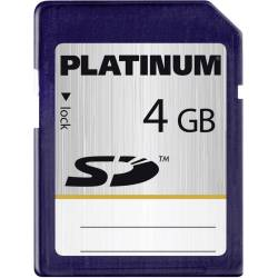 Small Of 4gb Sd Card