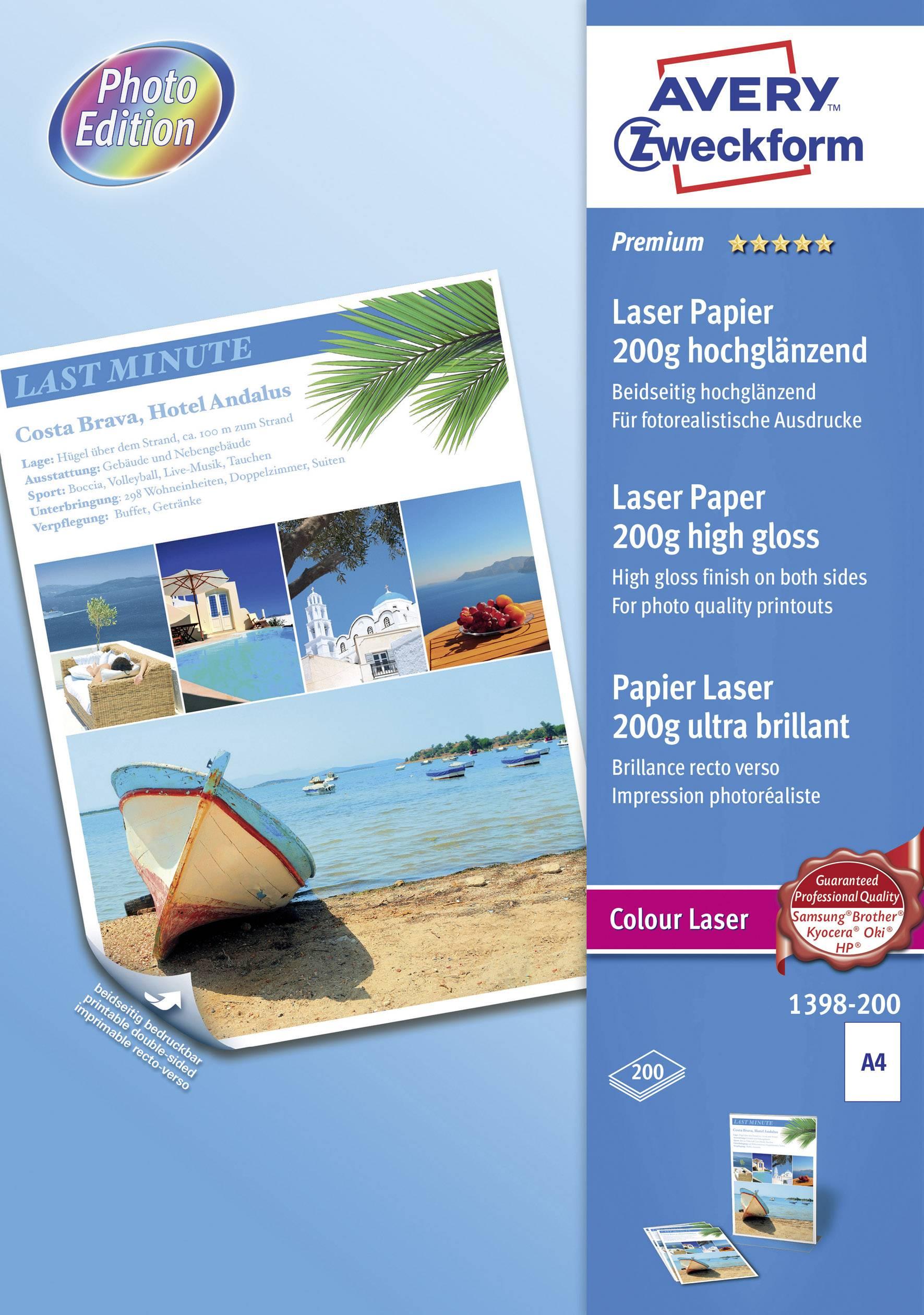 Endearing Laser Printer Paper Premium Laser Paper Laser Printer Paper Premium Laser Paper Laser Photo Paper Officeworks Laser Photo Paper A4 dpreview Laser Photo Paper