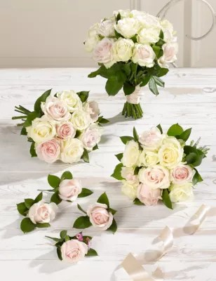20 best wooden box wedding centerpieces for rustic weddings wedding flower arrangements fall wedding flowers centerpiece