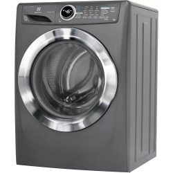 Small Crop Of Electrolux Washer Reviews