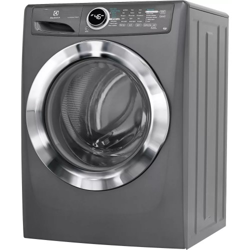 Medium Crop Of Electrolux Washer Reviews