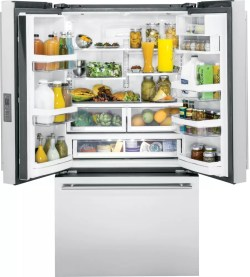 Small Of Ge Monogram Refrigerator