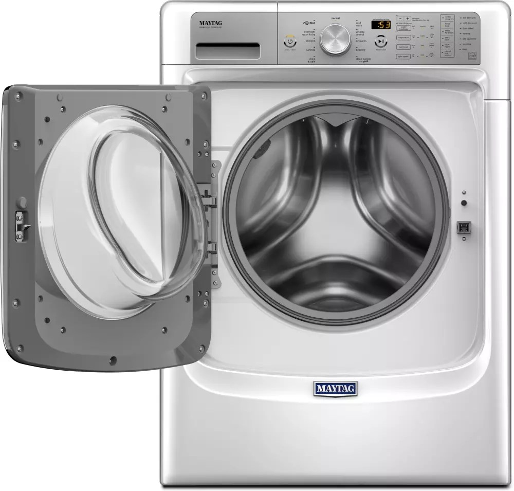 Clever Steam Maytag Vs Whirl Kitchen Appliances Maytag Vs Whirl Washer Maytag Interior Capacity Maytag Inch Front Load Washer houzz 01 Maytag Vs Whirlpool