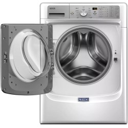 Small Crop Of Maytag Vs Whirlpool