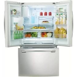 Small Crop Of Samsung Refrigerator Water Filter
