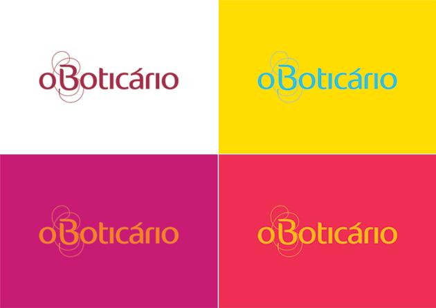 Boticario 2