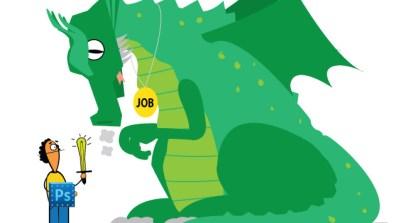 Mário vs Job