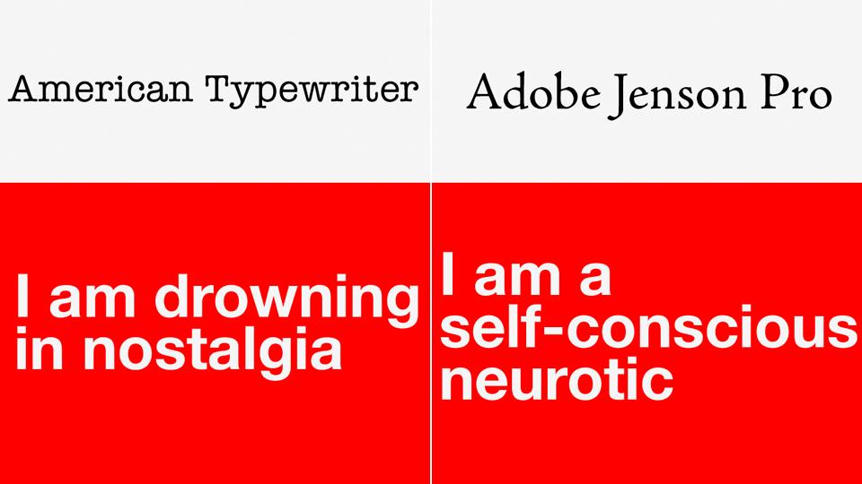 analise tipografica5