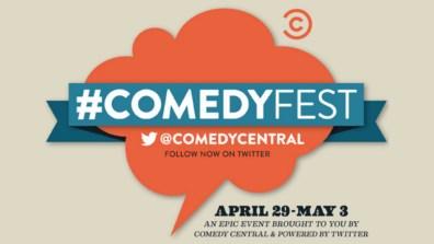 comedyfest-3