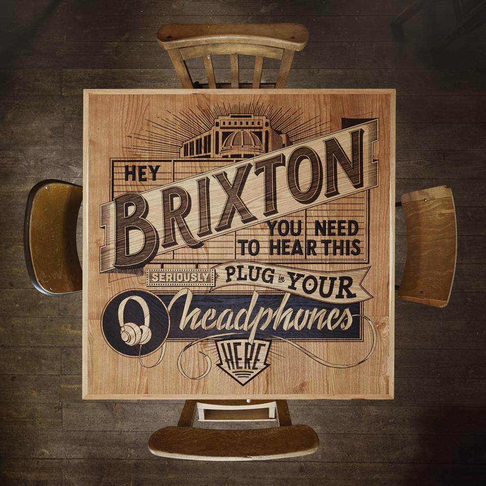 BrixtonFull