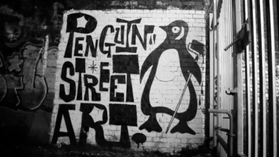 penguinstreetart-destaque