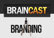 Braincast